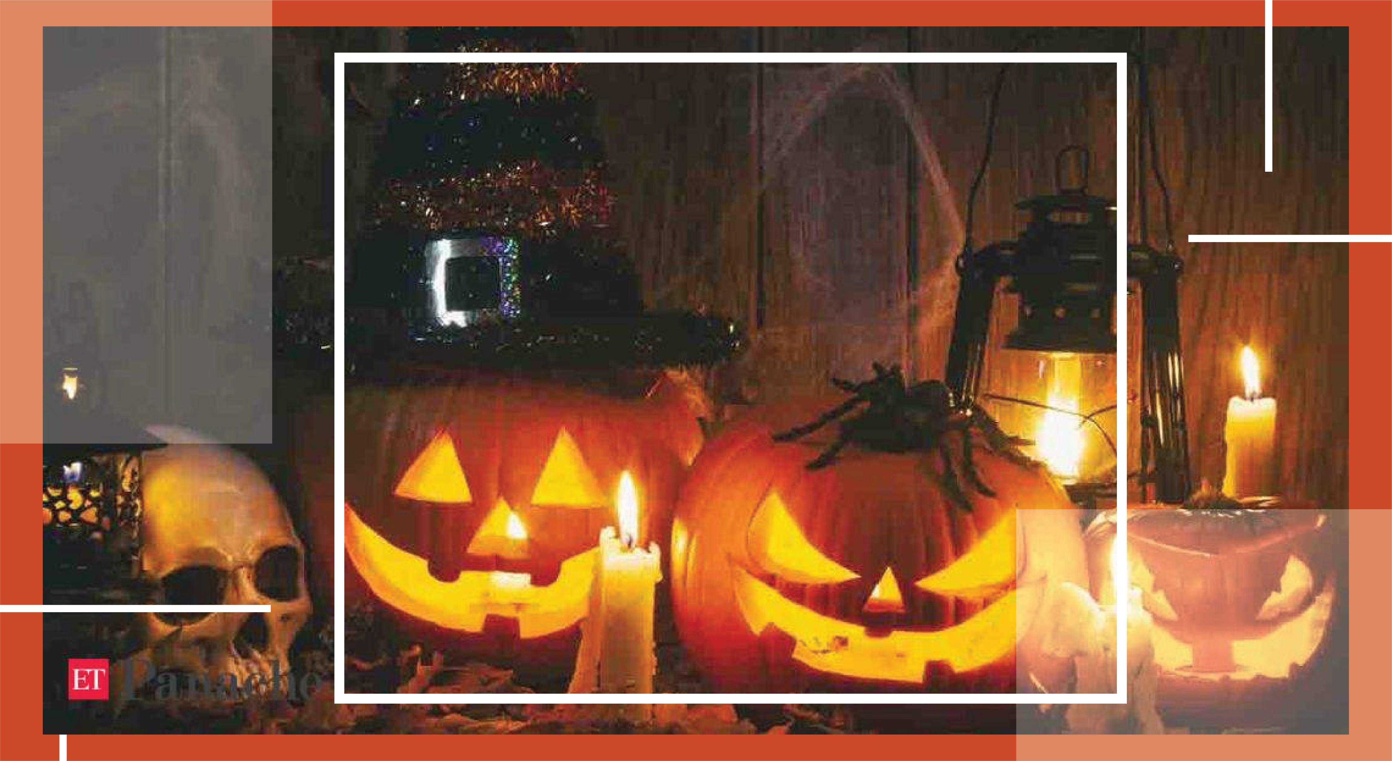 Halloween 2020 Online Sub 2020 (Online) Halloween Events   The Modern East