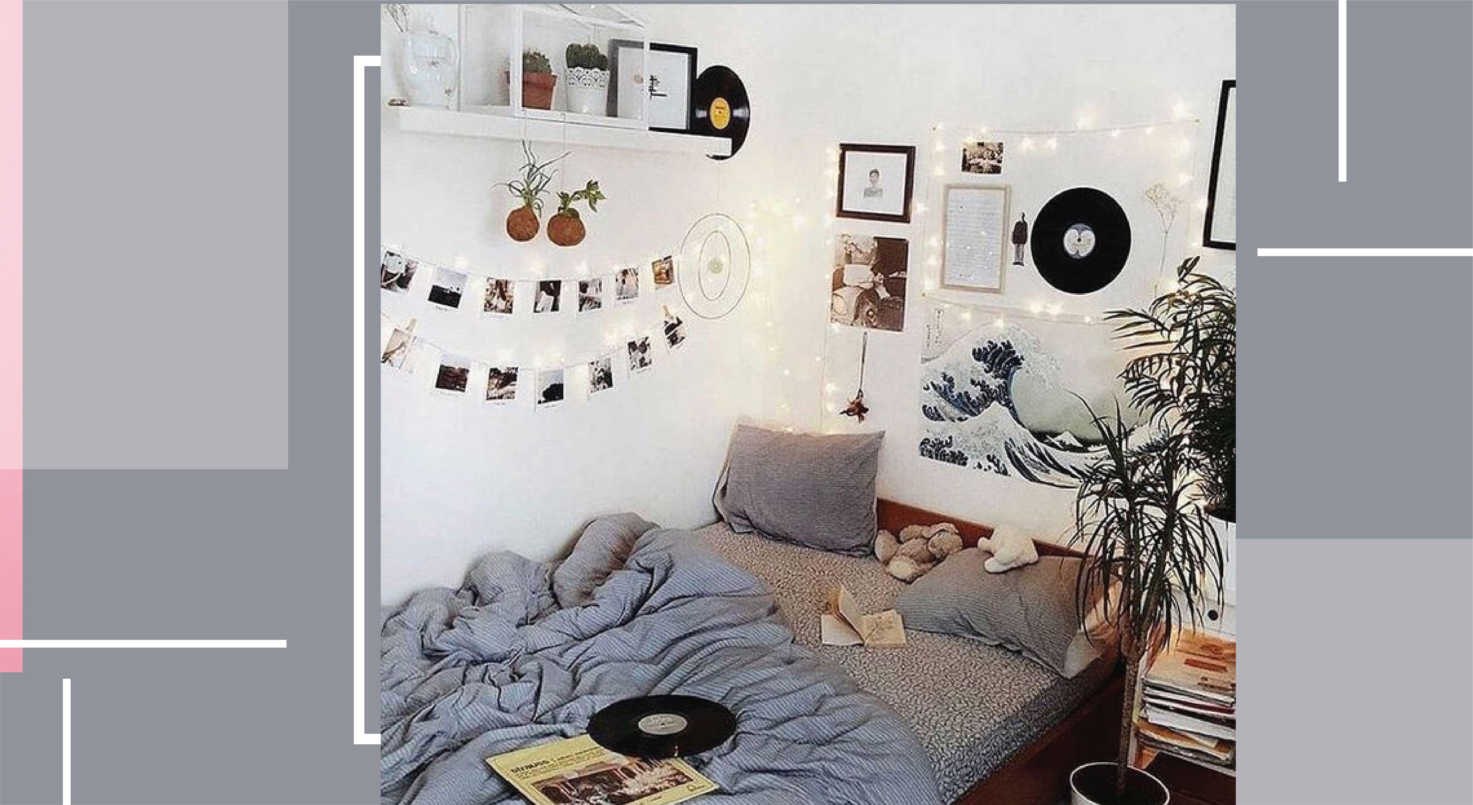 Aesthetic Room Decor Ideas The Modern East
